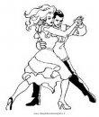 sport/danza/salsa.JPG