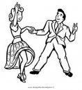 sport/danza/salsa_3.JPG