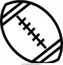 sport/football/footballBW.JPG