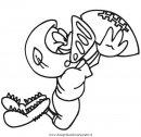 sport/football/football_americano_32.JPG