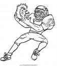 sport/football/football_americano_35.JPG