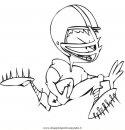 sport/football/football_americano_39.JPG