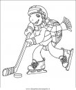 sport/hockey/hockey_22.JPG
