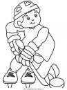 sport/hockey/hockey_24.JPG