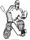sport/hockey/hockey_26.JPG
