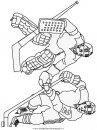 sport/hockey/hockey_28.JPG