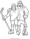 sport/hockey/hockey_34.JPG