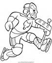 sport/hockey/hockey_47.JPG