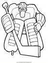 sport/hockey/hockey_48.JPG