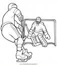 sport/hockey/hockey_55.JPG