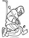 sport/hockey/hockey_56.JPG