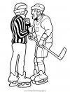 sport/hockey/hockey_62.JPG