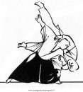 sport/judo/aikido_1.JPG