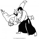 sport/judo/aikido_3.JPG