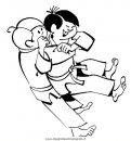sport/judo/judo_04.JPG