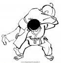 sport/judo/judo_05.JPG