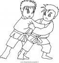 sport/judo/judo_06.JPG