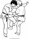 sport/judo/judo_24.JPG