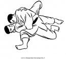 sport/judo/judo_4.JPG