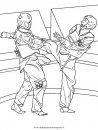 sport/judo/taekwondo_2.JPG
