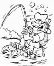 sport/pesca/pesca_01.JPG