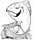 sport/pesca/pesca_11.JPG