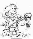 sport/pesca/pesca_16.JPG