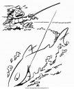 sport/pesca/pesca_19.JPG
