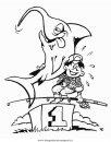 sport/pesca/pesca_27.JPG