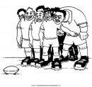 sport/rugby/rugby_16.JPG