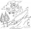 sport/sci/snow_board_11.JPG
