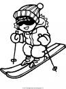 sport/sci/snow_board_20.JPG