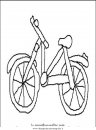 sport/sportmisti/bici_35.JPG