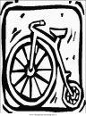 sport/sportmisti/bici_38_1.JPG