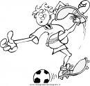 sport/sportmisti/calcio_4r.JPG