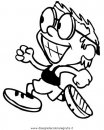 sport/sportmisti/correre_4.JPG