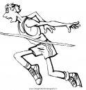 sport/sportmisti/footing.JPG