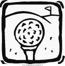 sport/sportmisti/golf01.JPG