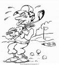 sport/sportmisti/golf65.JPG