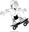 sport/sportmisti/skateboard_02.JPG