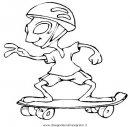 sport/sportmisti/skateboard_08.JPG