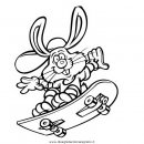 sport/sportmisti/skateboard_11.JPG