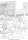 sport/sportmisti/sportmisti_108.JPG