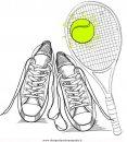 sport/sportmisti/tennis_9.JPG