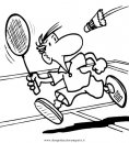 sport/sportmisti/volano_0.JPG