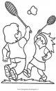 sport/sportmisti/volano_6.JPG