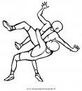 sport/sportmisti/wrestling_03.JPG