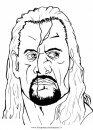 sport/sportmisti/wrestling_undertaker_2.JPG